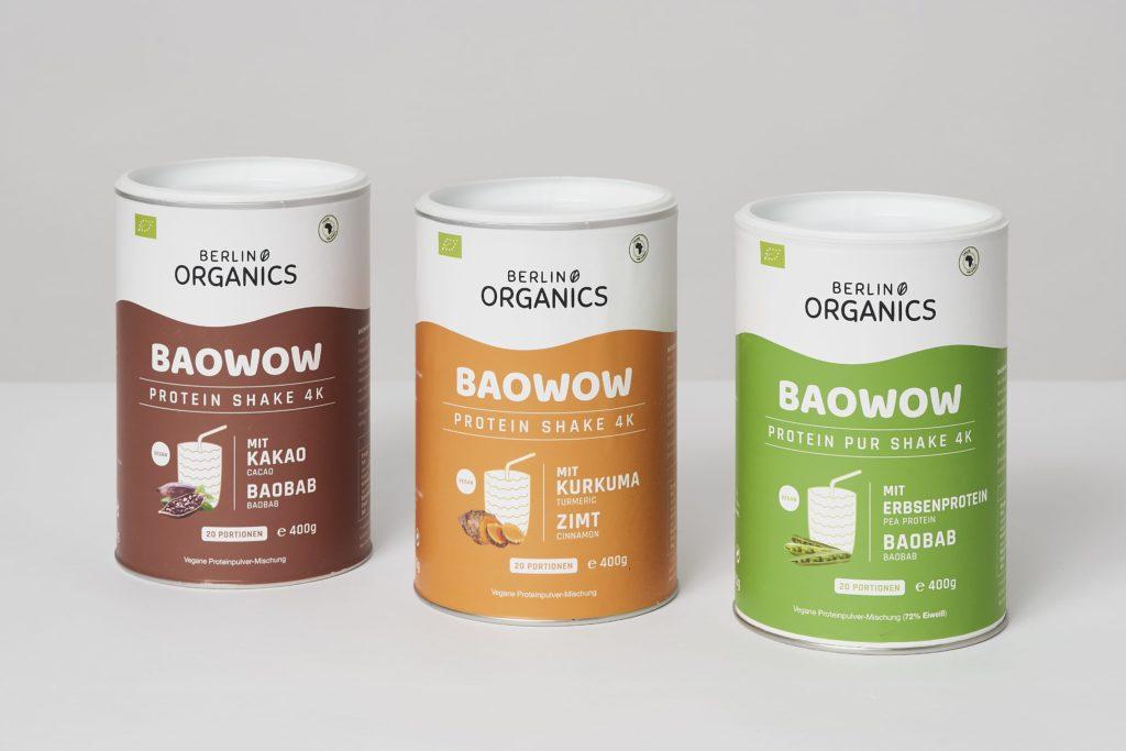 berlin organics protein shake