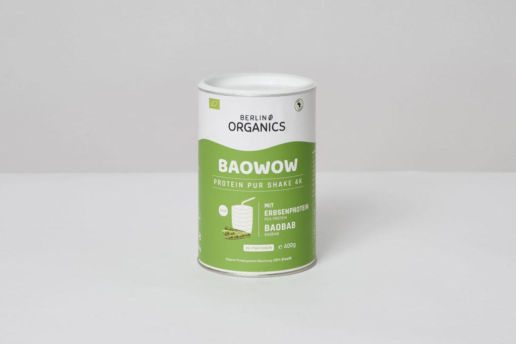 berlin organics erbsenprotein