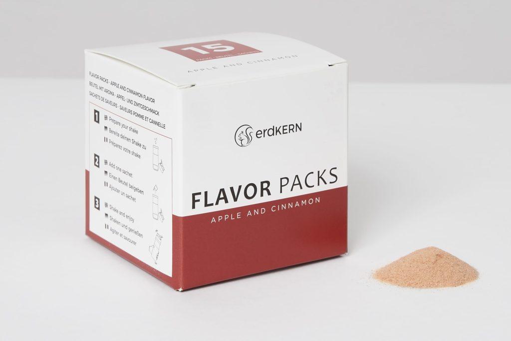 Bertrand_0bertrand erdkern flavor packs apple cinnamon erfahrungen20