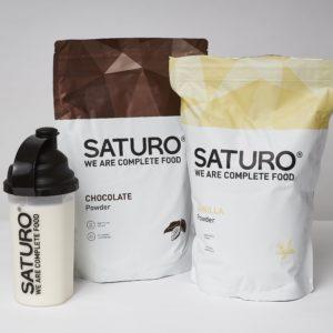 saturo powder erfahrungen
