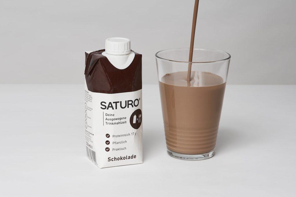 Saturo Drink – 330 ml günstig kaufen