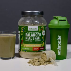 ambronite-balanced-meal-shake test