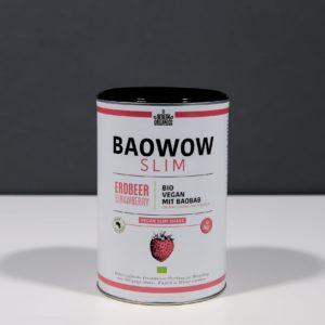 baowow-slim-abnehmshake