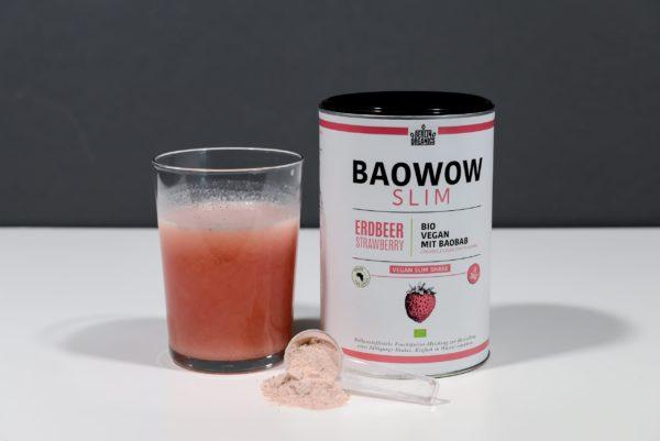 baowow-slim-abnehmshake-erfahrungen