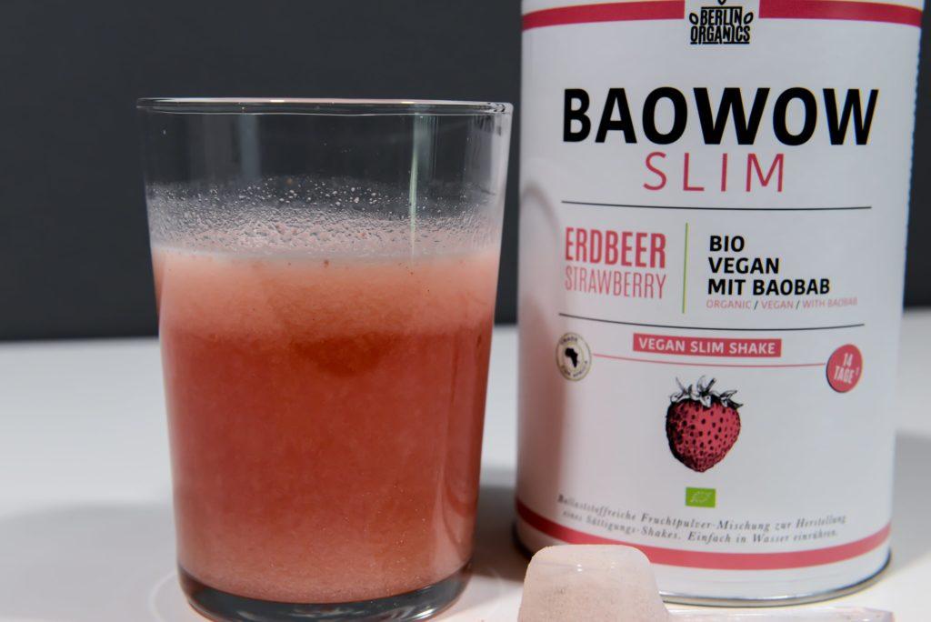 baowow-slim-abnehmshake-geschmack