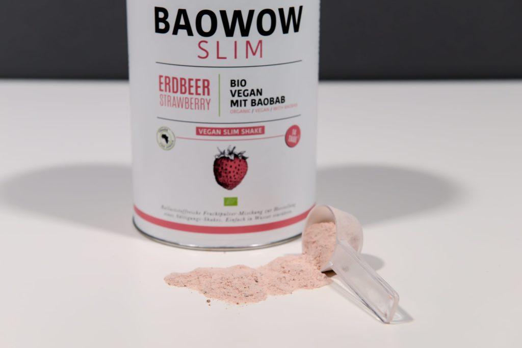 baowow-slim-abnehmshake-gutschein