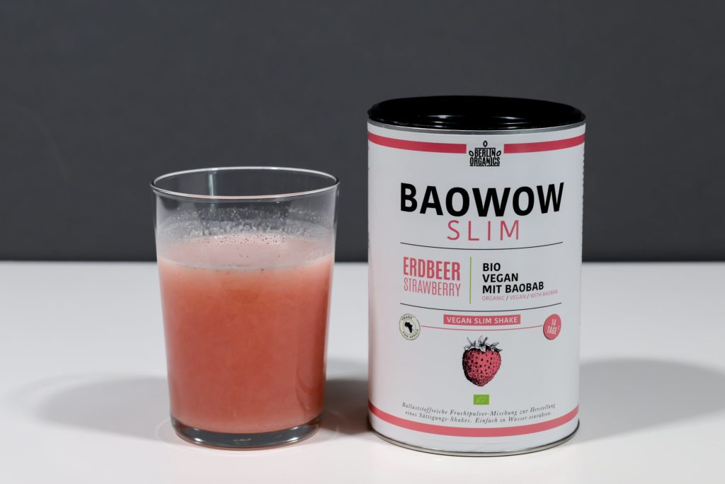 baowow-slim-abnehmshake-test