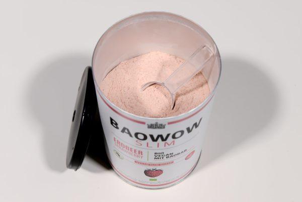 baowow-slim-abnehmshake-zubereitung