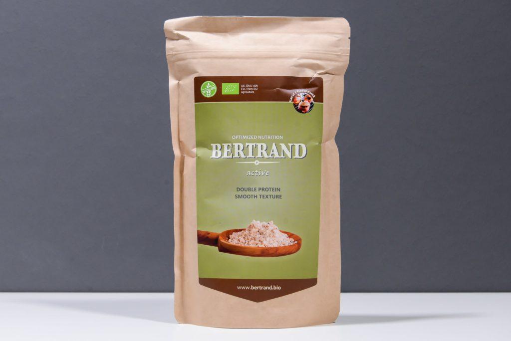 Bertrand (Active Version) günstig kaufen