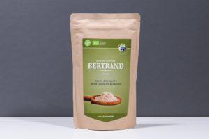 Bertrand (Klassische Version) günstig kaufen