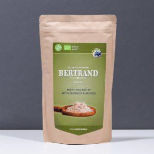 bertrand bio classic pulver