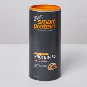 dextro energy smart protein erfahrungen