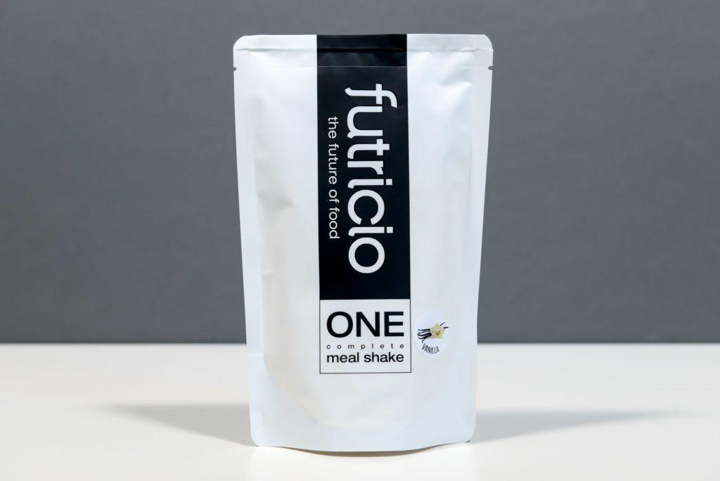 Futricio ONE günstig kaufen