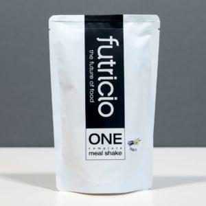 Futricio One Mahlzeitenersatz