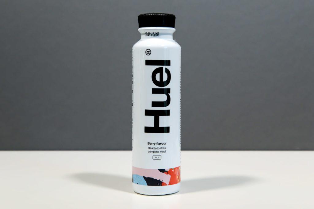 Huel Ready-to-drink günstig kaufen