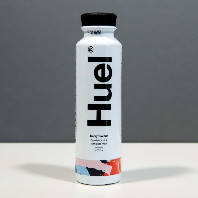 Huel Ready-to-drink günstig kaufen
