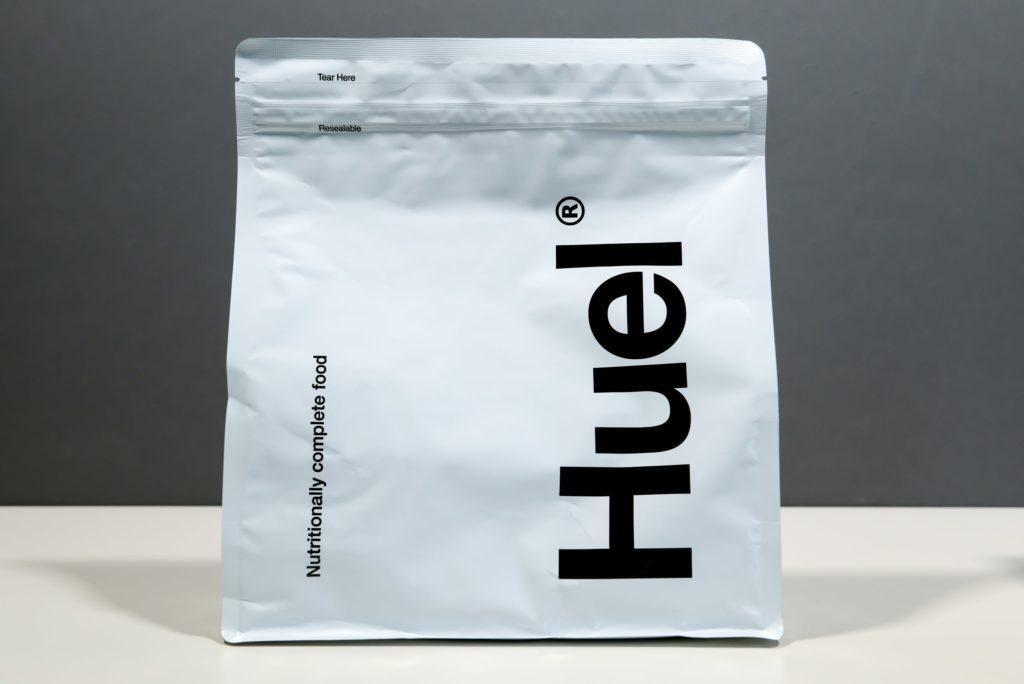 Huel Professional v2.3 günstig kaufen