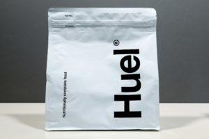Huel Pulver v2.3 (Original Vanille) günstig kaufen