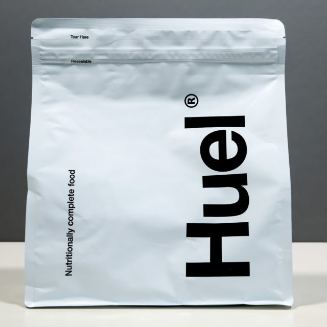 Huel Professional v2.3 günstig kaufen