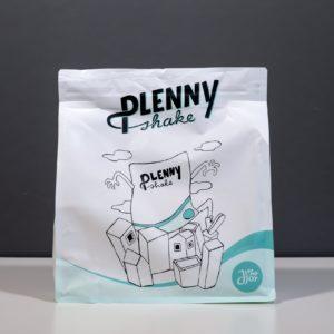 Jimmy Joy Plenny Shake Active