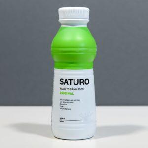 saturo drink original