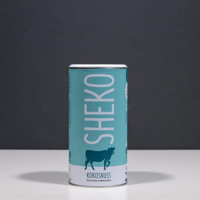 SHEKO Shake günstig kaufen
