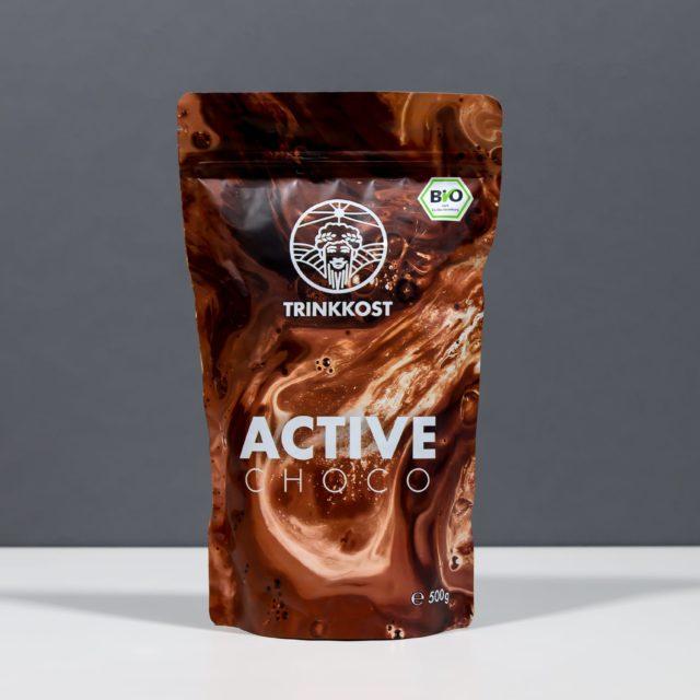 Trinkkost (Active) günstig kaufen