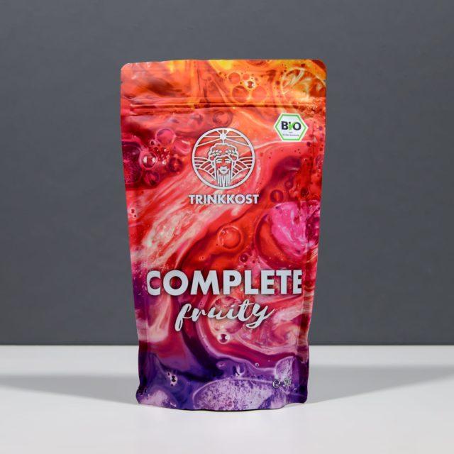 Trinkkost Complete günstig kaufen