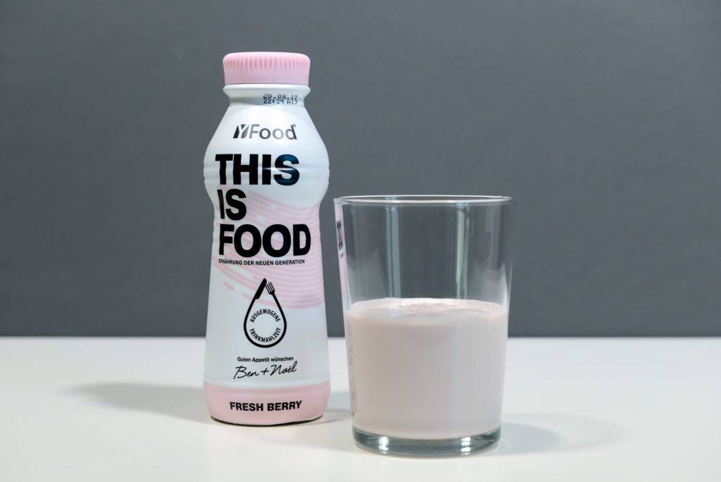 yfood inhaltsstoffe