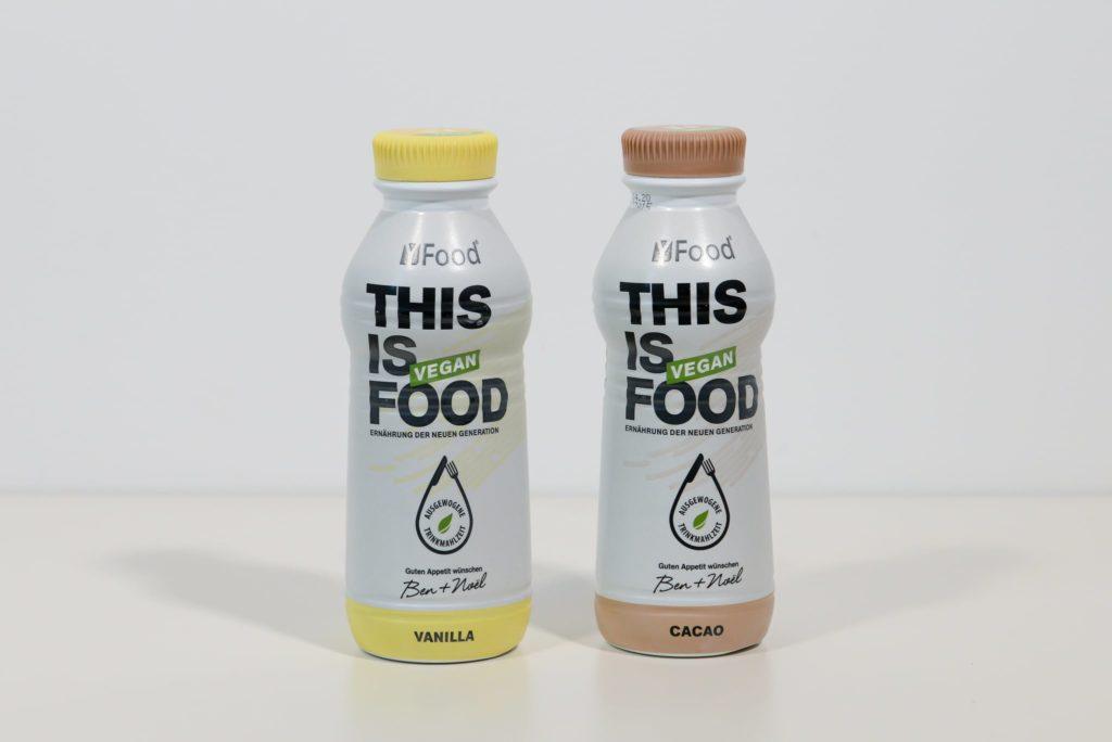 yfood vegan kaufen